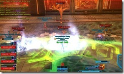 swtor-dread-master-brontes-dread-fortress-guide-7