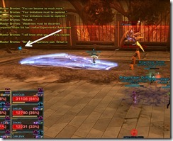 swtor-dread-master-brontes-dread-fortress-guide-8