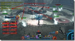 swtor-dread-master-calphayus-dread-palace-operation-guide-10