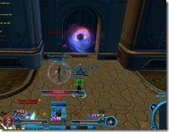 swtor-dread-master-calphayus-dread-palace-operation-guide-15