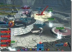 swtor-dread-master-calphayus-dread-palace-operation-guide-18