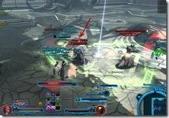 swtor-dread-master-calphayus-dread-palace-operation-guide-4