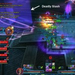 swtor-dread-master-raptus-dread-palace-operation-guide.jpg