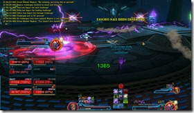 swtor-dread-master-raptus-dread-palace-operation-guide-4