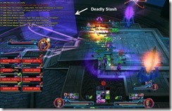 swtor-dread-master-raptus-dread-palace-operation-guide