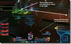 swtor-dread-master-tyrans-dread-palace-operation-guide-2