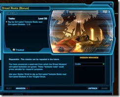 swtor-dread-roots-oricon-bonus-mission-2
