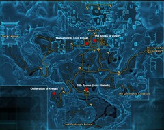 swtor-dromund-kaas-lore-objects-loremaster-map