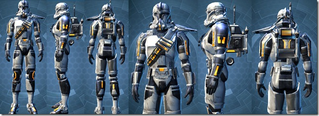 swtor-energized-infantry-armor-set-tracker's-bounty-pack-male
