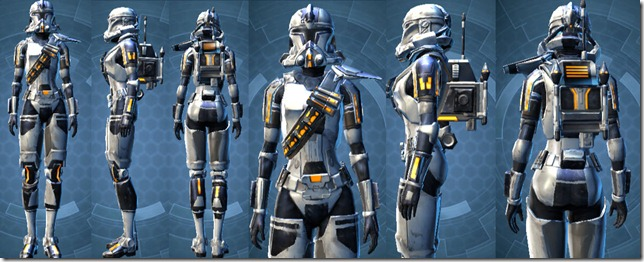 swtor-energized-infantry-armor-set-tracker's-bounty-pack