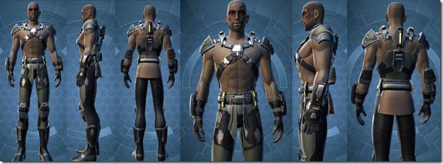 swtor-expert-fighter-armor-set-tracker's-bounty-pack-male