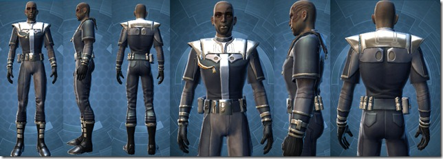 swtor-exquisite-formal-armor-set-tracker's-bounty-pack-male