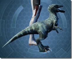 swtor-frosted-raptor-pet-tracker's-bounty-pack-2