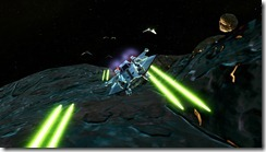 swtor-galactic-starfighter-7