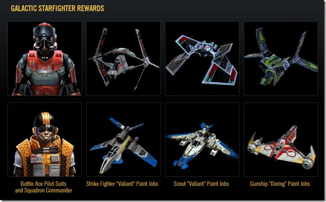 swtor-galactic-starfighter-rewards
