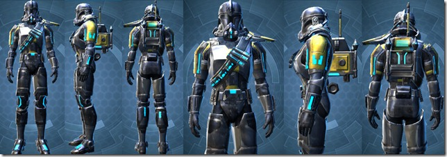 swtor-galvanized-infantry-armor-set-tracker's-bounty-pack-male