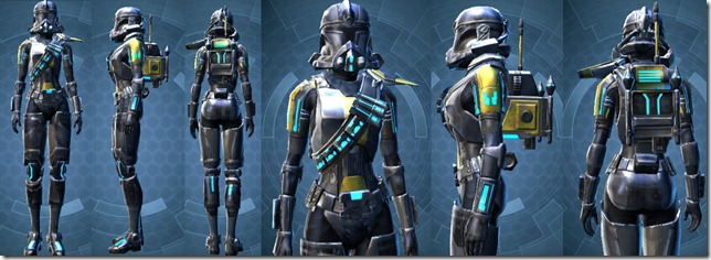 swtor-galvanized-infantry-armor-set-tracker's-bounty-pack