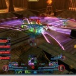 swtor-gate-commander-draxus-puzzle-dread-fortress-operation-guide-17_thumb.jpg