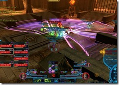 swtor-gate-commander-draxus-puzzle-dread-fortress-operation-guide-17