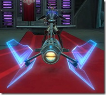 swtor-gurian-lighting-speeder-3