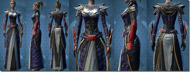 swtor-hallowed-gothic-armor-set-female