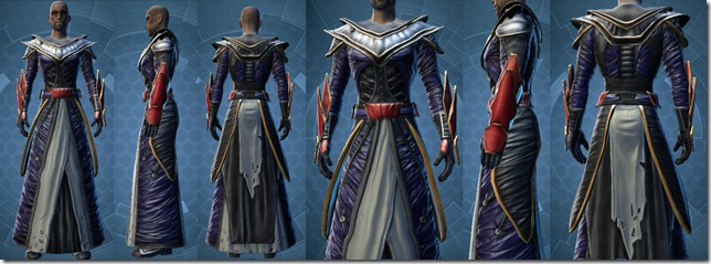 swtor-hallowed-gothic-armor-set-male
