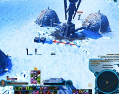 swtor-hoth-lore-objects-loremaster-of-hoth-keeping-warm-do's-and-dont's