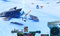 swtor-hoth-lore-objects-loremaster-of-hoth-no-place-for-vehicles