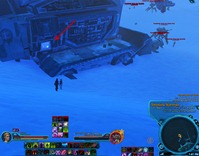 swtor-hoth-lore-objects-loremaster-of-hoth-salvaging-starships