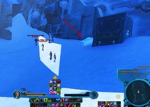 swtor-hoth-lore-objects-loremaster-of-hoth-the-battle-of-hoth