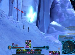 swtor-ilum-lore-objects-loremaster-of-ilum-crystals
