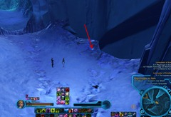 swtor-ilum-lore-objects-loremaster-of-ilum-pilgrimages-to-ilum