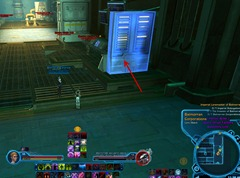 swtor-imperial-balmorra-lore-objects-loremaster-balmorran-corporations