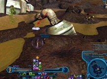 swtor-imperial-balmorra-lore-objects-loremaster-balmorran-pollution