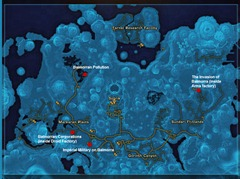 swtor-imperial-balmorra-lore-objects-loremaster-map