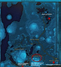 swtor-imperial-balmorra-lore-objects-loremaster-markaran-plains