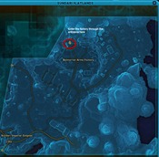 swtor-imperial-balmorra-lore-objects-loremaster-the-invasion-of-balmorra-3
