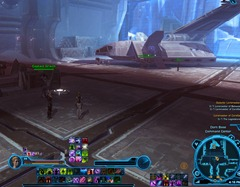 swtor-imperial-war-strategy-quadmires-hoth-lore-objects