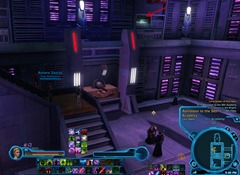 swtor-korriban-lore-objects-admission-to-the-sith-academy