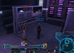 swtor-korriban-lore-objects-sith-titles