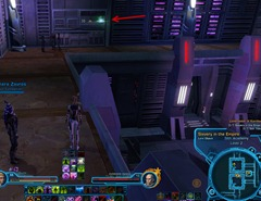 swtor-korriban-lore-objects-slavery-to-the-empire