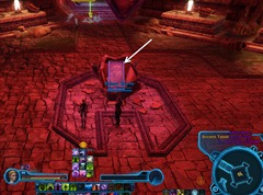 swtor-korriban-lore-objects-the-red-engine