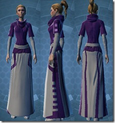 swtor-light-gray-and-dark-purple-dye-module
