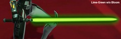 swtor-lime-green-color-crystal-no-bloom