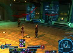swtor-loremaster-of-hutta-carbonite-freezing