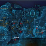 swtor-loremaster-of-hutta-map.jpg
