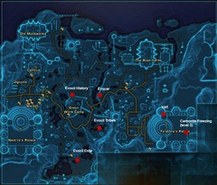 swtor-loremaster-of-hutta-map