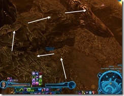 swtor-loremaster-of-oricon-dread-master-bestia-lore-object-2