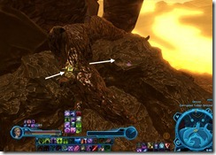 swtor-loremaster-of-oricon-dread-master-bestia-lore-object-3