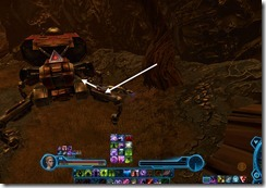 swtor-loremaster-of-oricon-dread-master-brontes-lore-object-2
